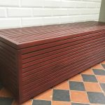 Bespoke Furniture by Kirkman Joinery